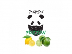 Cloud Cartel - Panda - příchuť 10ml - Fuzion