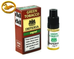 IMPERIA - 10ml - Green Tobacco