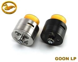 Atomizer GOON LP 24 kit