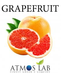 AtmosLab - Příchuť 10ml - Grapefruit