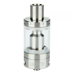 Eleaf iSmoka clearomizer iJust S