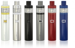 Eleaf iJust ONE 1100mAh - kit