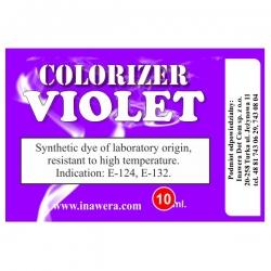 INAWERA Colorizer - potravinářské barvivo do liquidů - 10ml barv