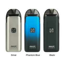 Joyetech Atopack Magic 1300mAh (POD)