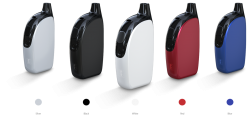 Joyetech Atopack Penguin - kit (2ml)