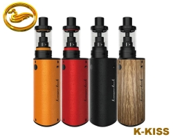 Kangertech K-KISS kit 6300mAh