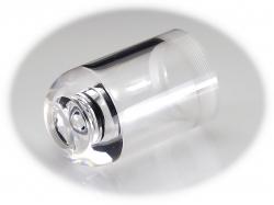 Tělo pro Kayfun V2 - Clear Cap