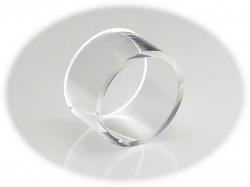 Tělo Kayfun V4 - plast malý