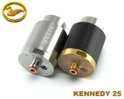 Atomizer Kennedy 25 - klon