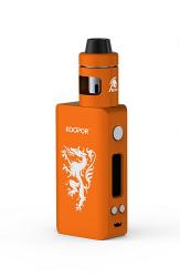 Koopor Knight kit 80W