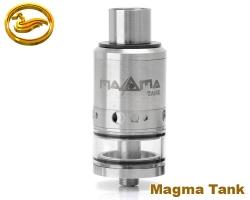 Magma Tank - klon