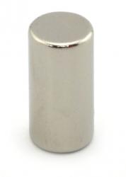 Magnet Neodymový 10x20mm
