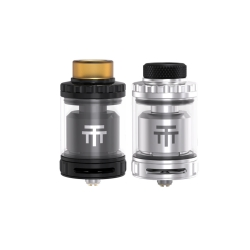 Clearomizer SMOK V8 X-Baby 4ml