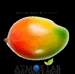 AtmosLab - Příchuť do liquidů - Mango - 10ml