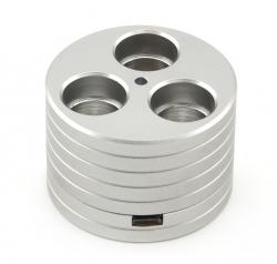 Stojánek - nabíječka USB pro EGO