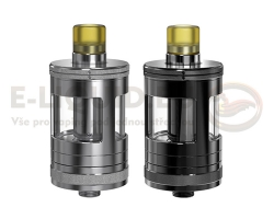 Clearomizer Aspire Nautilus GT