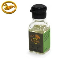 IMPERIA Příchuť Vape Cook - Nutty Tobacco 10ml