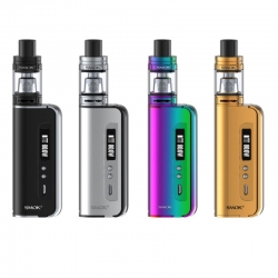 SMOK OSUB Baby TC 80W kit