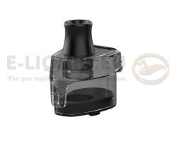 Cartridge XL pro OXVA Origin X - 4,5ml