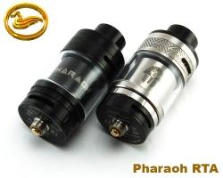 Atomizer Pharaoh RTA - klon