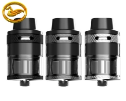 Aspire REVVO ARC 3,6ml