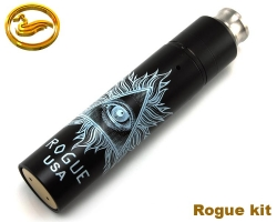 Rogue All Seeing Eye - Mechanický kit - klon