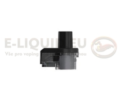Cartridge SMOK RPM80 4,5ml