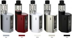 Wismec RX mini TC 80W - Full kit