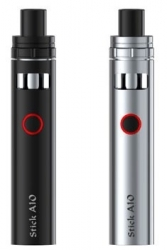 Smok Stick AIO 1600mAh - kit