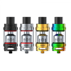 Clearomizer SMOK TFV12 6ml