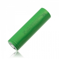 SONY baterie VTC5A 2600mAh 35A