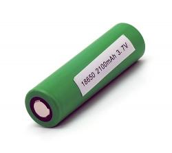 SONY baterie US18650VTC4 2100mAh