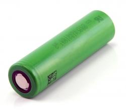 SONY baterie US18650VTC5 2600mAh