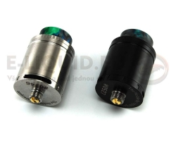 Atomizer Vapergate The Noble RDA