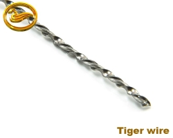 Tiger wire AWG-26 - 3m