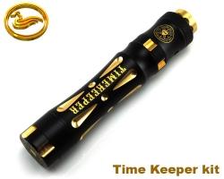 AV Timekeeper Revolver kit - klon