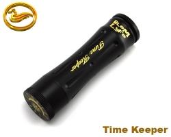 Avid Lyfe TimeKeeper Blem Lyfe mechanický mod - klon