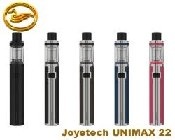 Joyetech UNIMAX 22