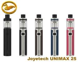 Joyetech UNIMAX 25