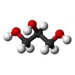 Inawera - Glycerol farmaceutický 99,5% - 100ml