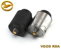 atomizer VGOD RDA 24mm