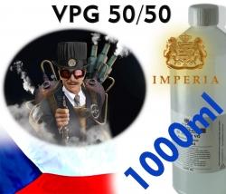 IMPERIA - Báze eNicoPharm VPG 50/50 - 1000ml