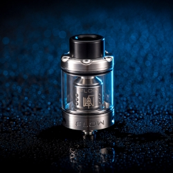 Clearomizer Wotofo Flow Subtank