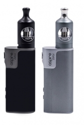 aSpire Zelos TC 50W kit