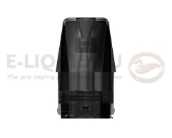 Cartridge ZQ Xtal pod 1,2 ohm