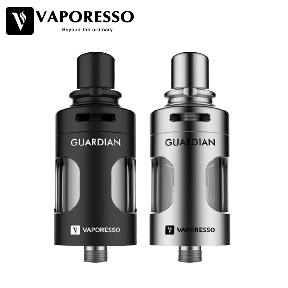 Clearomizer Vaporesso Guardian 2ml