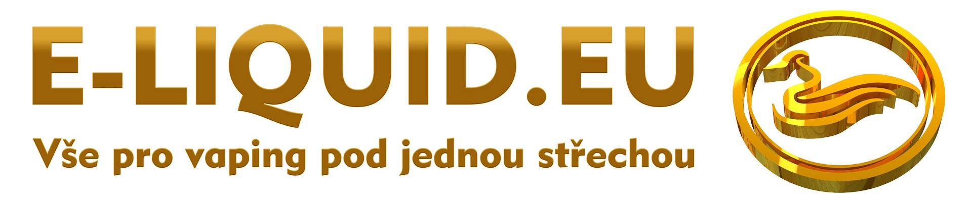 Logo E-LIQUID.EU